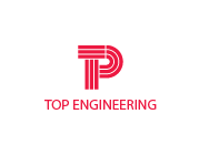 TOP engineering